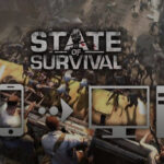 guia state of survival