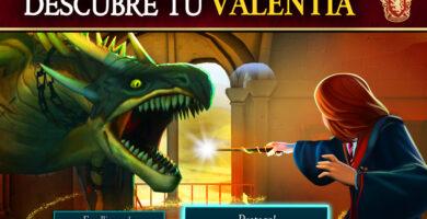 descargar gratis Harry Potter: Hogwarts Mystery en el PC