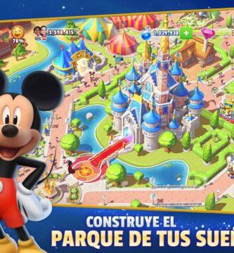 Disney Magic para pc