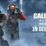 Se anuncia el tema y la fecha de la 5 temporada de Call of Duty Mobile